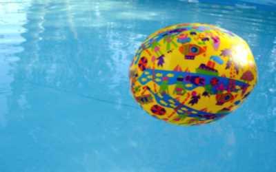 winterize pool, family pool fun