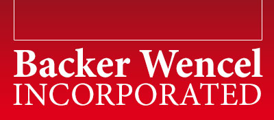 Backer Wencel Incorporated