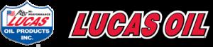 LucasOil.com